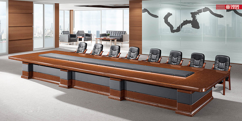C-20180会议桌.jpg